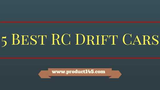 Best Rc Drift Car For Beginners Buying Guide Product