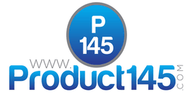 Product 145