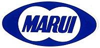 tokyo Marui airsoft brand